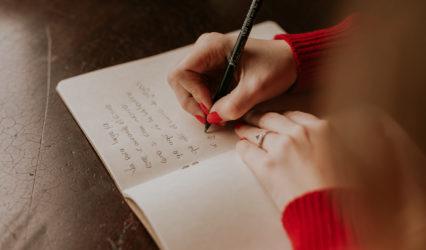 El regreso del Taller de Escritura Creativa a Bogotá