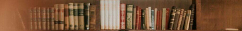 El Consultorio Literario