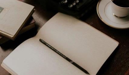 Microrrelatos: qué son y cómo se escriben