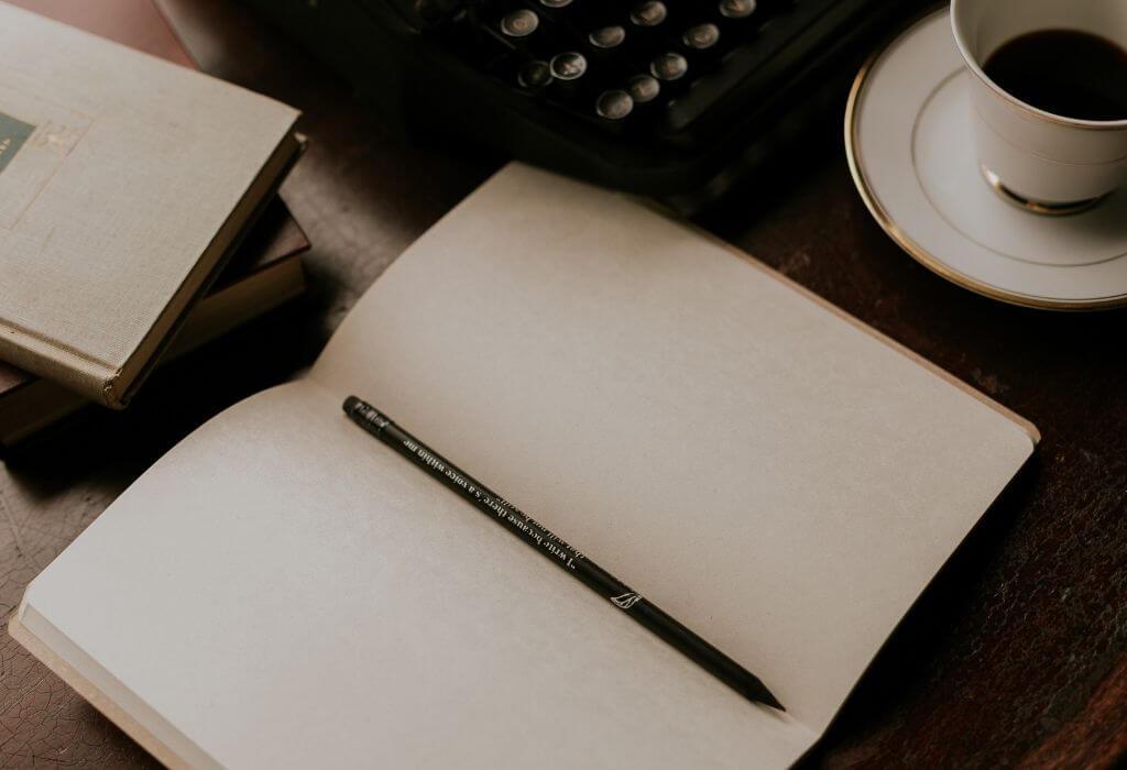 Microrrelatos - Escritura Creativa
